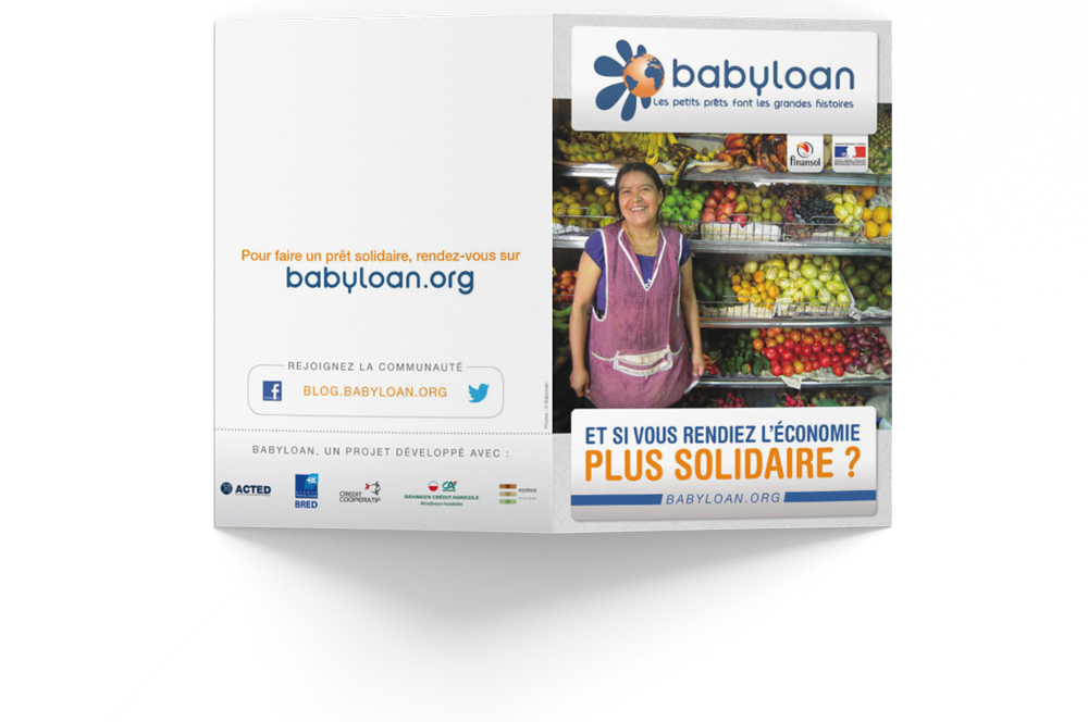 babyloan-3