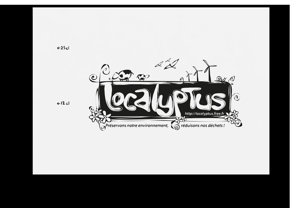 dessin-gobz-localyptus-2