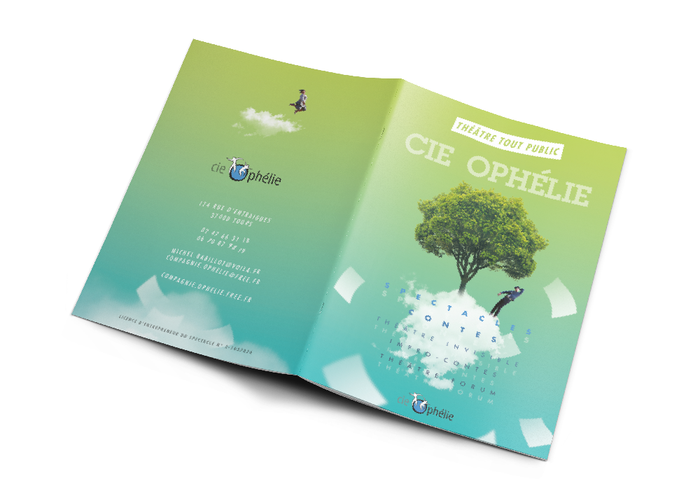 ophelie-p8-1
