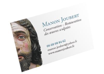 Manon Joubert