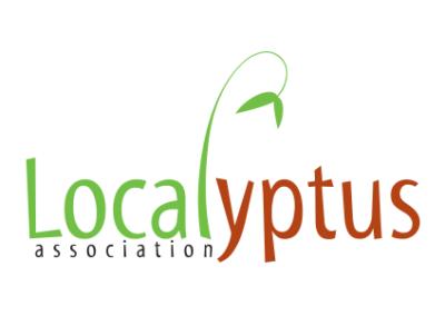 Localyptus