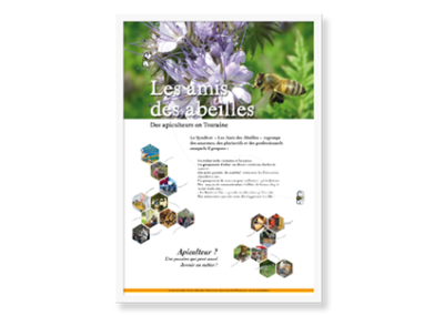 Syndicat d'apiculture 37