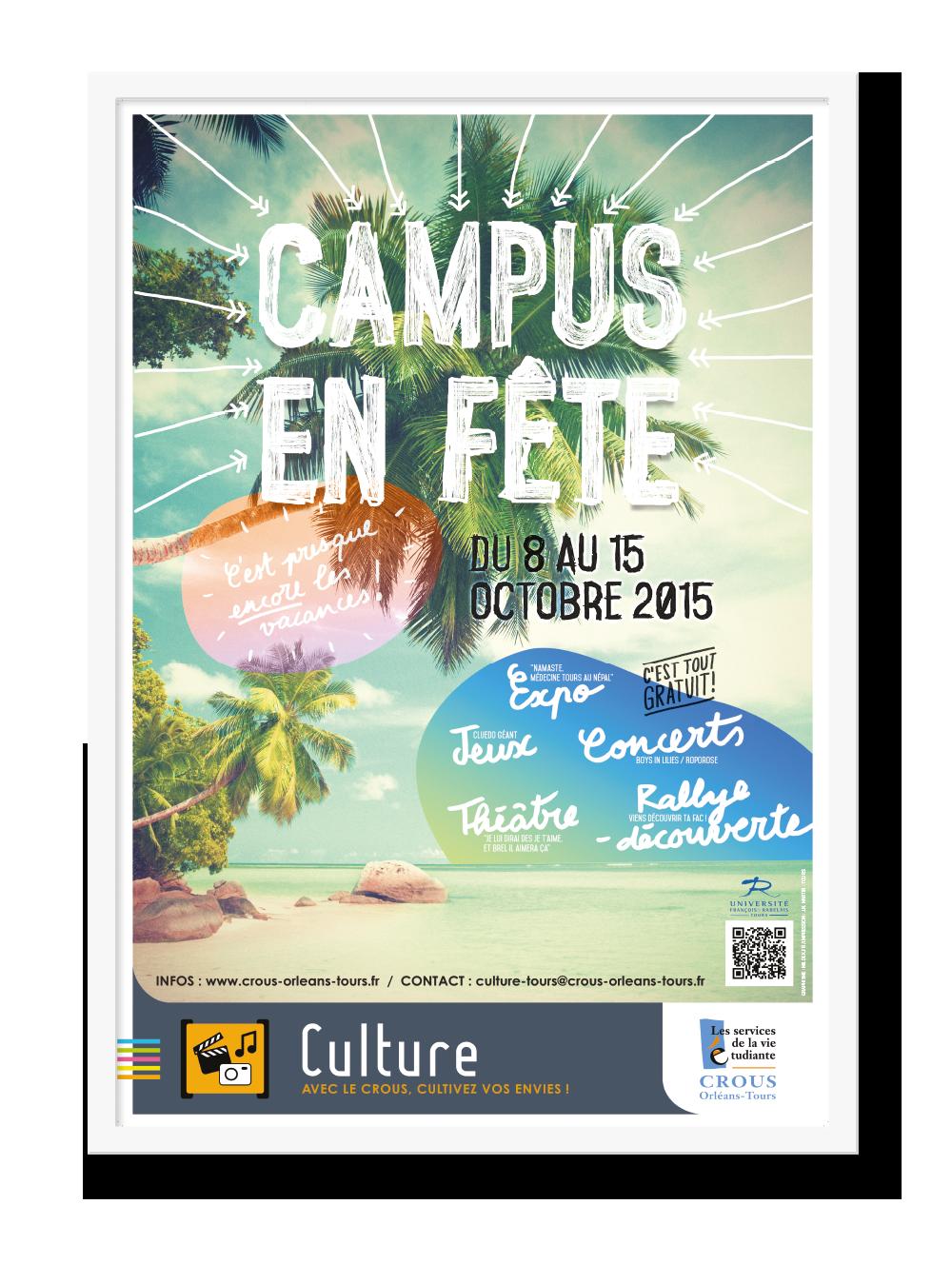 affiche_campusenfete2015