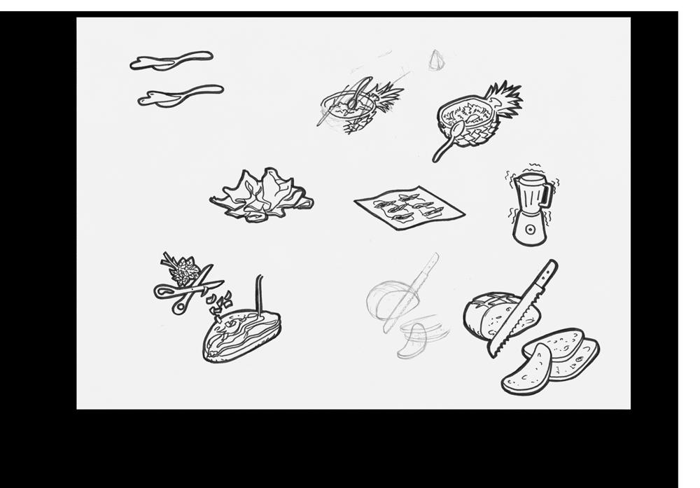 dessin-stecath2