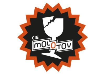 cie molotov