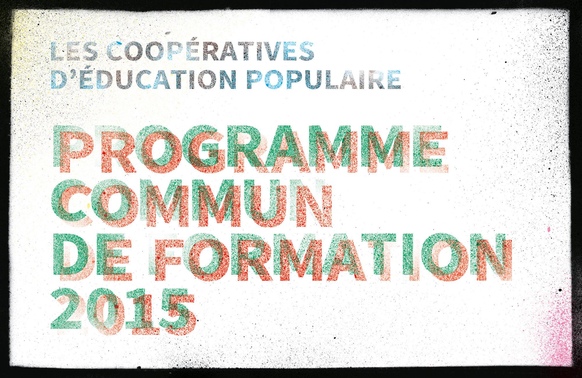 Couverture-programme-formation-scop-education-populaire